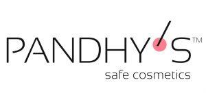 PANDHY'S™ Schweiz